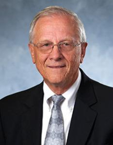 Stan Gibbs